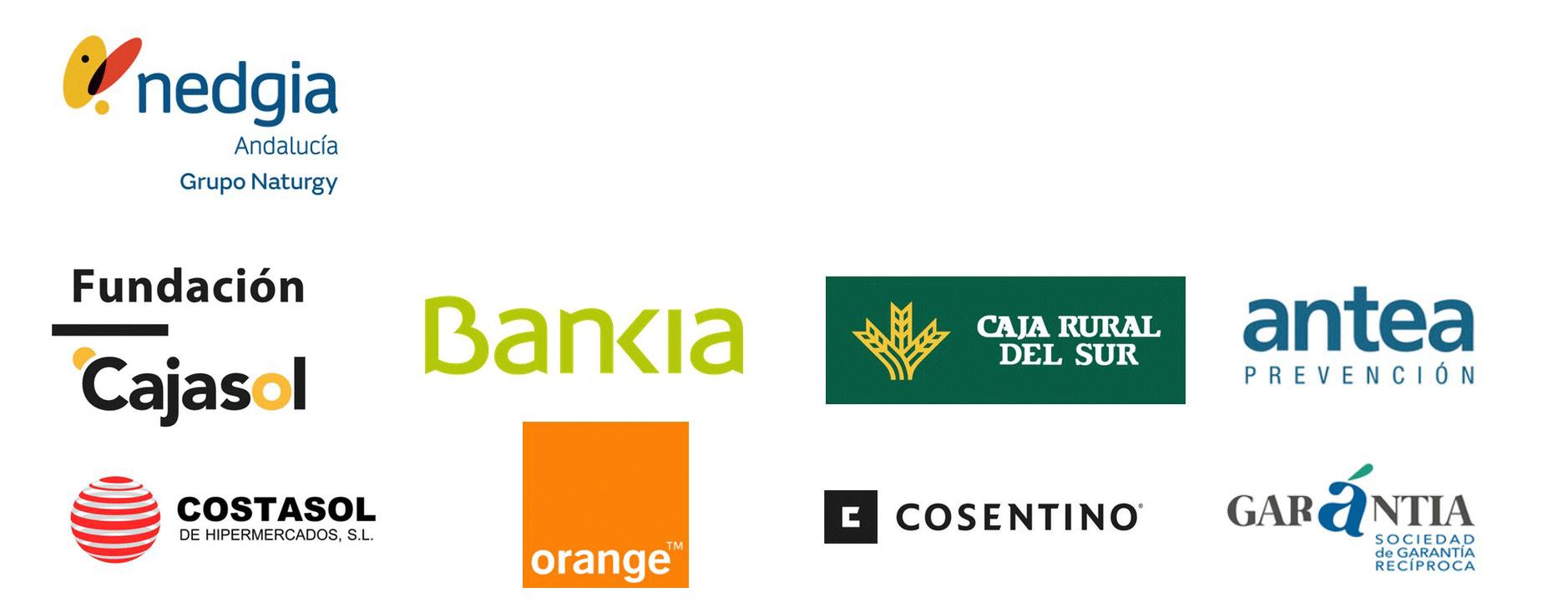 ANDALUCÍA ANTE LOS RETOS DE LA TRANSICIÓN ENERGÉTICA