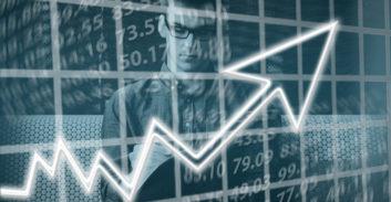Midiendo resultados de tu Estrategia de Marketing Digital