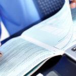 CEA manifiesta su preocupación por la desaceleración del descenso anual del paro en Andalucía