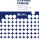 Loyola Economic Outlook Invierno 2019