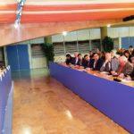 La Junta Directiva de CEA convoca su Asamblea General e incorpora como socios a GANVAM-Andalucía, Diseño de Soluciones Medioambientales DSM y a Grupo COREMSA