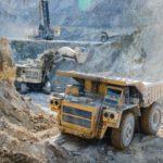 Atalaya certifica la mina de Riotinto con un estándar internacional de seguridad y salud laboral.