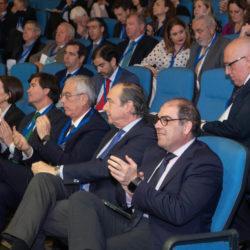 Asamblea20-176