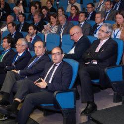 Asamblea20-214