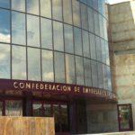 CEA rechaza las medidas laborales adoptadas por el gobierno de España porque criminalizan al empresario y lastrarán la recuperación económica