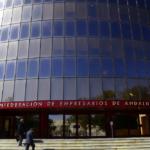 CEA valora positivamente la agilidad de la Junta de Andalucía en la aprobación de medidas para afrontar la parálisis de la actividad económica