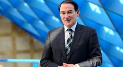 La empresa es la solución. Artículo del Presidente de CEA. El Economista Andalucía.