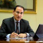 Vídeo con la valoración del Presidente de CEA sobre las medidas del Gobierno ante el COVID-19