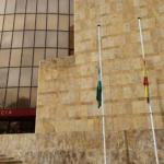 Los empresarios andaluces exigen al Gobierno de España coherencia, transparencia y defensa del Diálogo Social