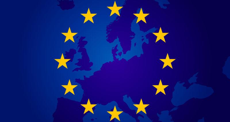 Capacitar a Europa para liderar la transición ecológica y digital -  Confederación de Empresarios de Andalucía