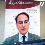 La reactivación económica y del empleo requieren del impulso de los organismos multilaterales