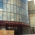 CEA reivindica una agenda política más económica y empresarial