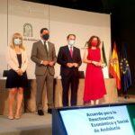 CEA apuesta por el Diálogo Social frente a la crisis por COVID19