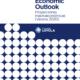 Loyola Economic Outlook Verano 2020