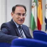 Diálogo Social, motor para reactivar Andalucía. Articulo del Presidente de CEA. Agenda de la Empresa.