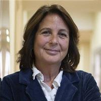 María Jesús Herrera Ceballos