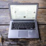 Webinar PRL online gratuito FOMENT: 11 de febrero de 2021.