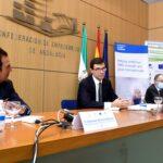 CEA pide al secretario de Estado para la UE que refuerce la colaboración público-privada para la agilización de los fondos de recuperación