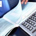 Ante los preocupantes datos del paro, CEA pide estímulos para las empresas y cree contraproducente un posible aumento de la presión fiscal