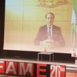 CEA se suma a la celebración del XX aniversario de FAME, referencia del asociacionismo femenino en España