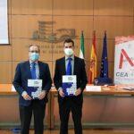 La normalidad económica y la creación de empleo en Andalucía no volverán hasta 2022