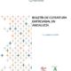 Boletín de Coyuntura Empresarial en Andalucía - Septiembre 2020