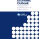 Loyola Economic Outlook Otoño 2020