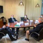 CEA subraya la importancia de que se definan los criterios para el reparto de las ayudas europeas