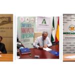 CEA, MERCADONA y Junta renuevan su acuerdo para el impulso de la innovación empresarial