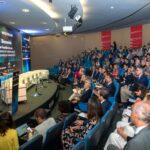 Comunicado de CEA ante las medidas anunciadas por la Junta de Andalucía