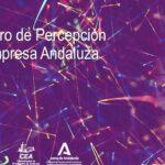 Interesantes conclusiones del Barómetro de Percepción de la Empresa Andaluza 2020.