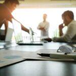 CEA insiste en consensuar medidas que modulen las restricciones en el ámbito empresarial para evitar más destrucción de empleo
