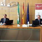 CEA insiste en la necesidad de ayudas específicas para cada sector y en la urgencia de un plan de choque para el Turismo