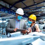 CEA ante el nuevo año 2021: reconocimiento a la excelencia de nuestras empresas y compromiso para lograr más ayudas sectoriales