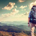 CEA valora como positivo y acertado el Plan de Acción para 2021 de la Consejería de Turismo