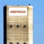 CEA pide agotar todas las vías de ayuda posibles para salvar Abengoa y el empleo que representa para Andalucía