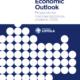 Loyola Economic Outlook Invierno 2021