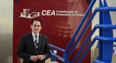 González de Lara: