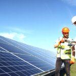 CEA constituye un grupo de trabajo especializado para formular propuestas en la regulación ambiental y energética e impulsar la inversión en Energías Renovables