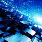 CEA apela a la Administración para que priorice las ayudas a la digitalización y a la incorporación de los nativos digitales en la transformación de las empresas