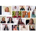 CEA reivindica el peso de las profesionales empresarias y autónomas en el tejido empresarial andaluz