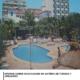 Informe sobre Innovaciones en materia de Turismo y Urbanismo