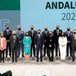 El esfuerzo y el compromiso del tejido empresarial andaluz, en el palmarés de las Medallas de Andalucía