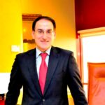 """González de Lara: """"Si no dices lo que es tu empresa, otros se apresurarán a decir lo que no es"""". Entrevista al presidente de CEA en ExtraDigital Andalucía."""