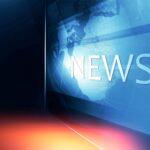 El papel del Periodismo en la Agenda 2030, en los Diálogos OECA