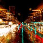 Diálogos OECA: La batalla por la Sostenibilidad se ganará o se perderá en las ciudades
