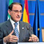 Ante una oportunidad histórica. Artículo del presidente de CEA. Andalucía Económica.