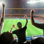 CEA y la Consejería de Educación y Deporte impulsan el servicio de dinamización de Red de Ganadores