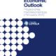 Loyola Economic Outlook Primavera 2021