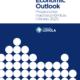Loyola Economic Outlook Verano 2021